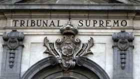 El Supremo convoca a los TSJ para coordinar la revisión de los fallos sobre las restricciones antiCovid
