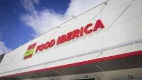 Transgourmet entra al mercado español con la adquisición de GM Food