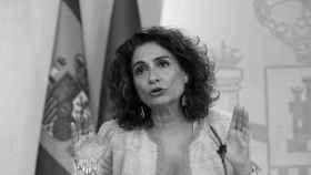 Paradoja fiscal: España recauda poco, el español paga demasiado