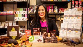 Los mejores chocolates negros del súper según la 'doctora' Helen