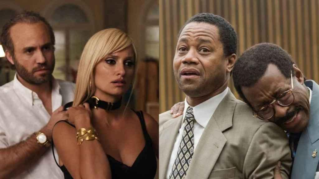 'American Crime Story' estrenará su tercer episodio antes de que acabe el año.