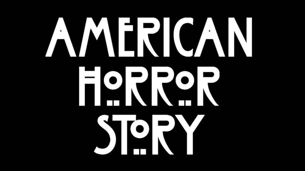 'American Horror Story' fue la primera antología de Ryan Murphy.