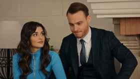 'Love is in the air': horarios de esta semana, días de emisión en Telecinco, capítulos
