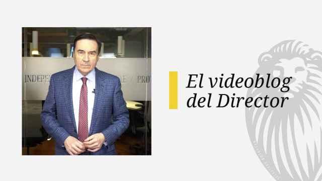El Videoblog del Director / Con cambio de ciclo o no, que pacten Sánchez y Casado