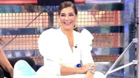 """Raquel Bollo, crítica con Telecinco: """"Con tres sentencias, se seguía trayendo a mi verdugo"""""""