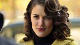 'Madre' será la segunda ficción turca que adapte Atresmedia tras 'Alba'.