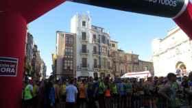 Zamora media maraton IMG 9298