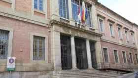 Consejería de Hacienda y Administraciones Públicas de Castilla-La Mancha