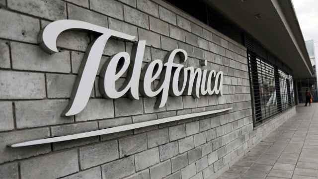 Telefónica cierra la compra del 20% de Nabiax tras la venta de otros cuatro centros de datos