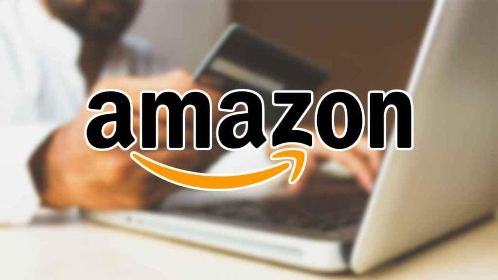 Amazon.