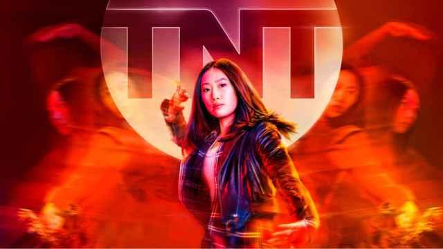 Tráiler - 'Kung Fu' - TNT