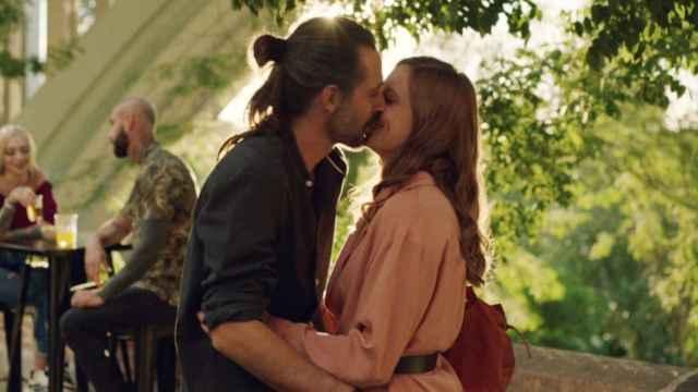 'Los hombres de Paco' se convierte en el mejor estreno de una serie española en dos años