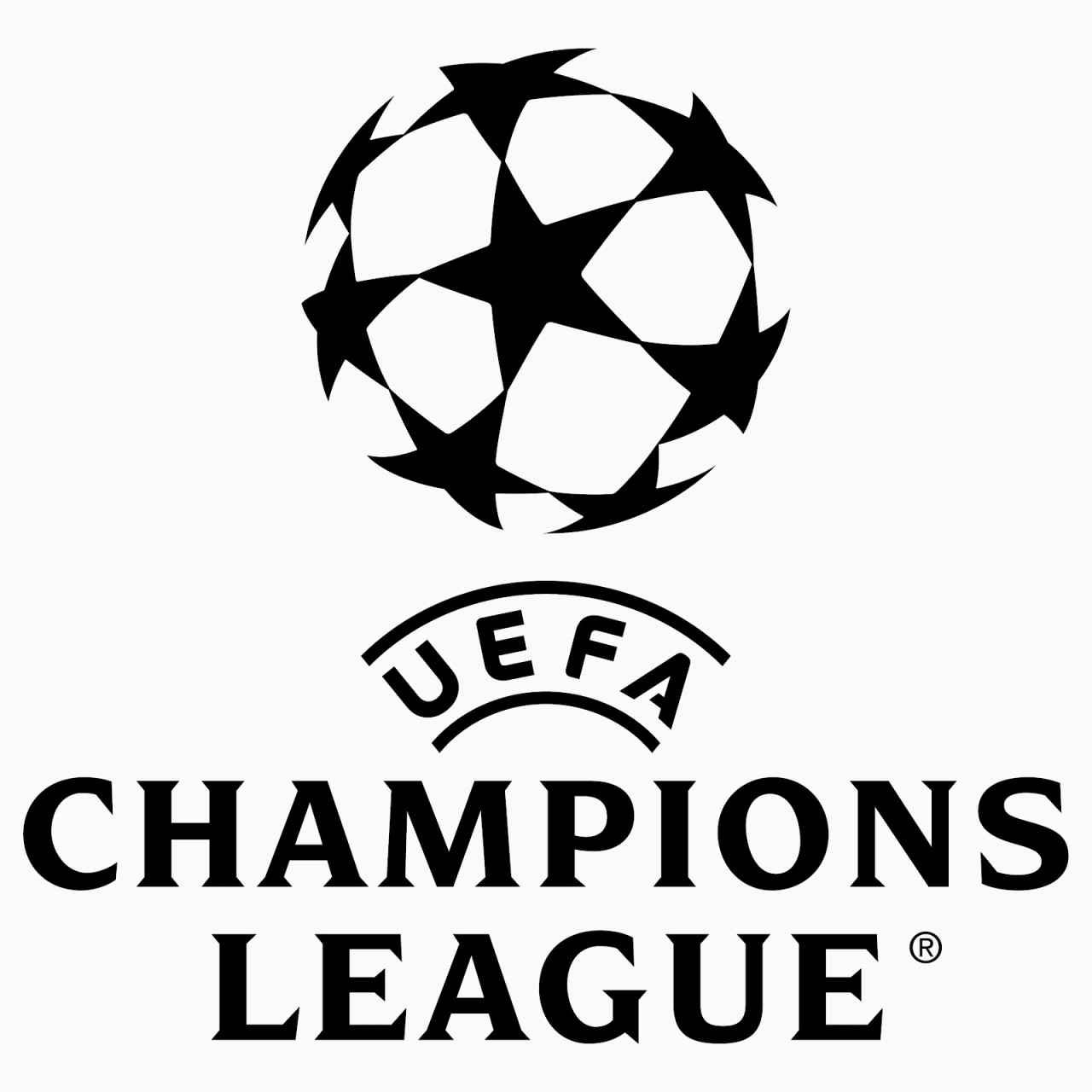El nuevo logo de la Champions League para 2022