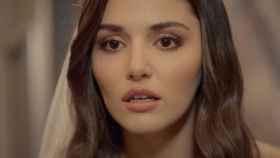 La tragedia asola 'Love is in the air' antes de la boda de Eda y Serkan