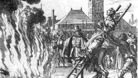 Rebelión de Münster