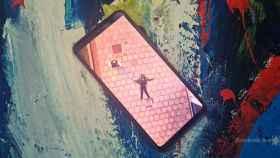 Dead Man's Phone: un apasionante juego de crimen para Android