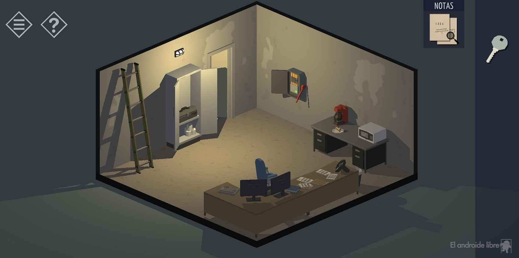 tiny-room