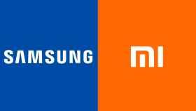 Xiaomi y Samsung venden dos de cada tres teléfonos móviles en España