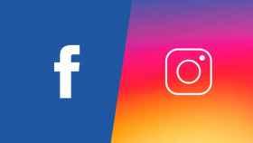 Cómo compartir tus historias en Facebook e Instagram al mismo tiempo