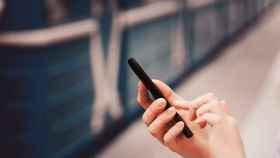 Cómo activar o desactivar el desvío de llamadas en tu móvil Android