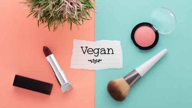 Siete marcas de cosméticos que no testan en animales