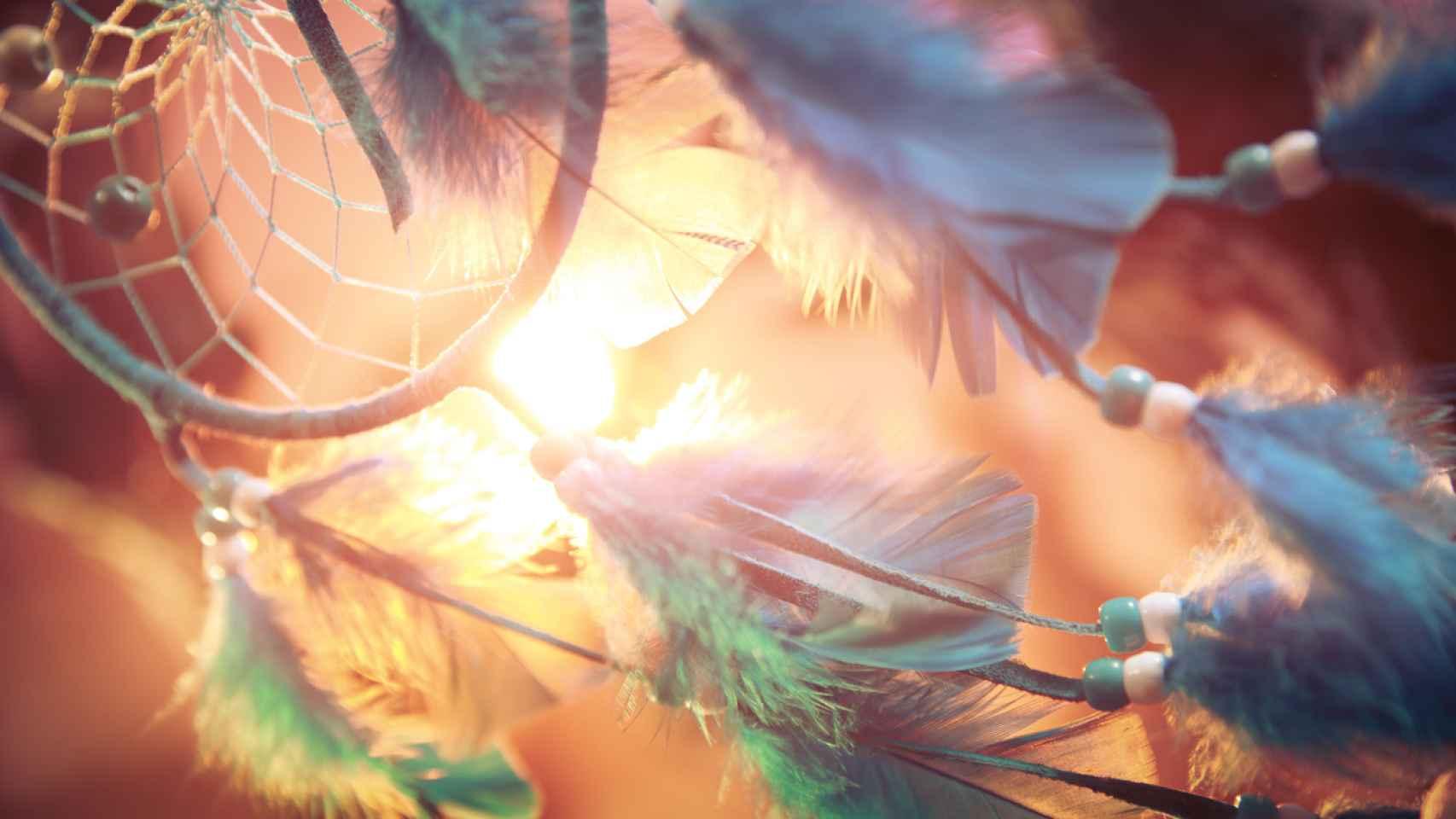 Descubre los atrapasueños más bonitos y originales de Amazon, perfectos para decorar