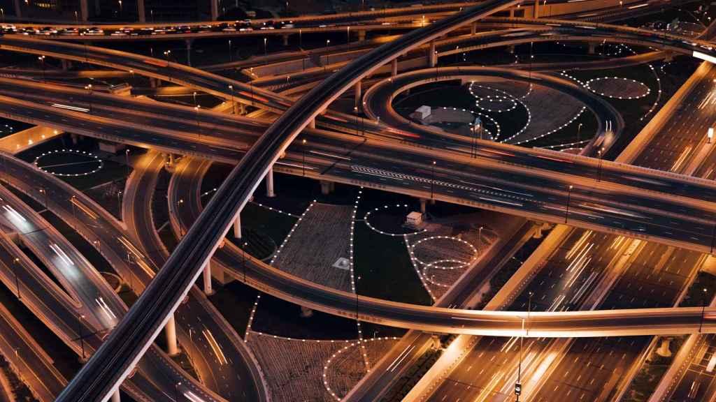 Movilidad 2030 desarrollará tecnologías para desplegar a gran escala el vehículo conectado y autónomo.