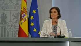El Gobierno moviliza 4.600 millones para fomentar la internacionalización de pymes