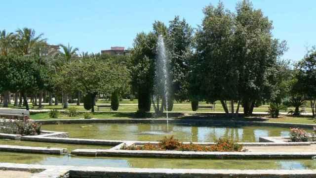 El programa comienza en parque Lo Morant con un concierto ecológico el próximo 16 de mayo.