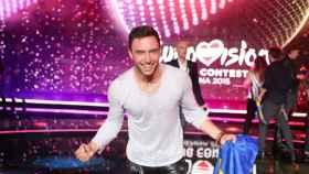 ¿Qué país ha ganado más veces Eurovisión? ¿Cuál ha conseguido una mayor puntuación?