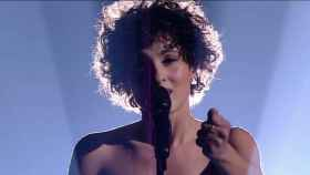 Barbara Pravi representará a Francia con 'Voilà'.
