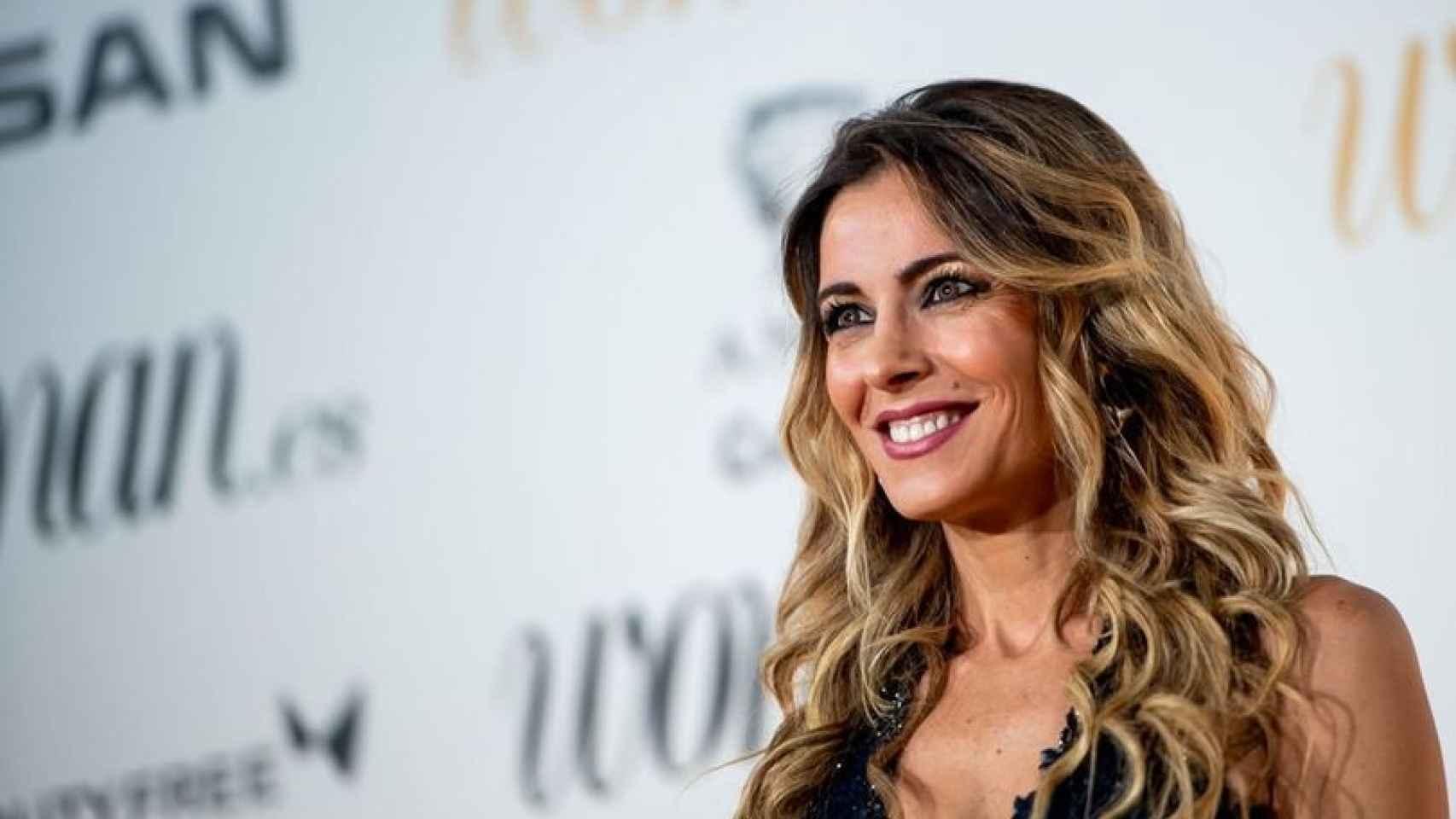 Quién es Bea Jarrín, la periodista que concursa como invitada en 'Pasapalabra'