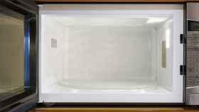 El producto más vendido para limpiar tu microondas: económico y original