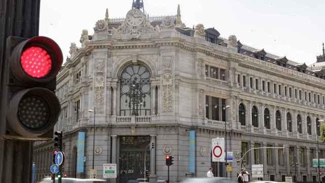 El Banco de España propone utilizar 8.000 millones de los fondos de la UE para la mochila austriaca
