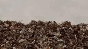 El Gobierno debe invertir en gestionar los residuos