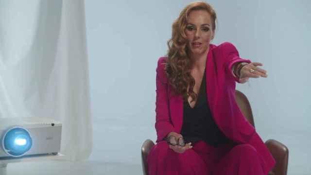 El documental de Rocío Carrasco es lo más visto de la noche, sin gran distancia de 'Mujer'