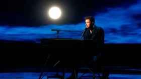 Desmontando falsos clichés sobre Eurovisión
