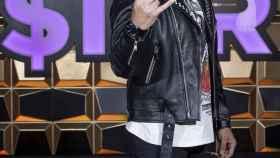 Rafa Blas ('La Voz') y Jadel ('El número uno') buscarán una segunda oportunidad en 'Top Star'