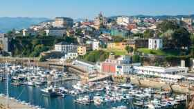Los 10 pueblos más buscados por los españoles