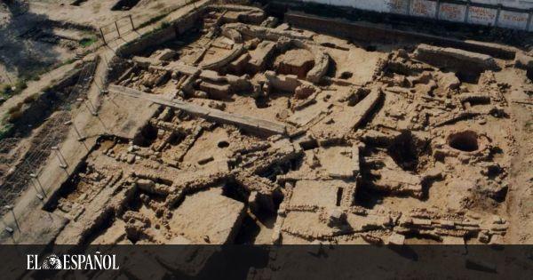 El sorprendente hallazgo que demuestra que en la Córdoba del siglo XII había cristianos
