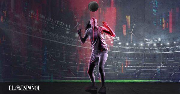 FootballCan 2041 da un paso más en su objetivo de crear una sociedad y fútbol mejores