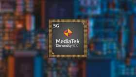 Nuevo Mediatek Dimensity 900: un procesador para la gama alta