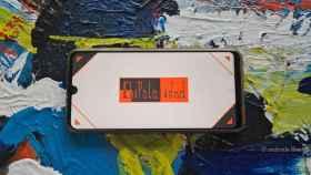 Un juego de arcade para Android muy adictivo: así es Bipolaridad
