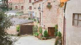 Bargota, en Navarra, es uno de los pueblos participantes