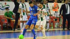 Foto: Córdoba Futsal