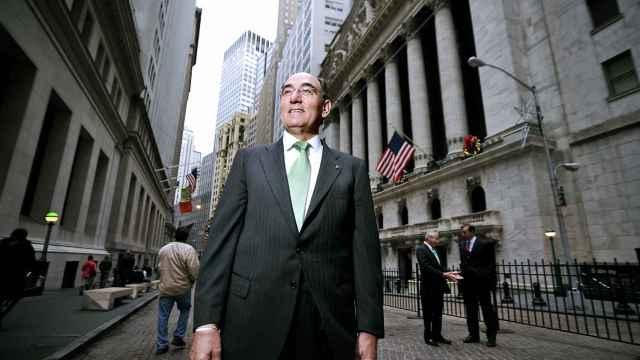 Avangrid (Iberdrola) busca 4.000 millones de dólares en una ampliación de capital en EEUU