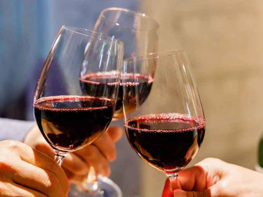 Las categorías de envejecimiento no hablan sobre la calidad del vino.