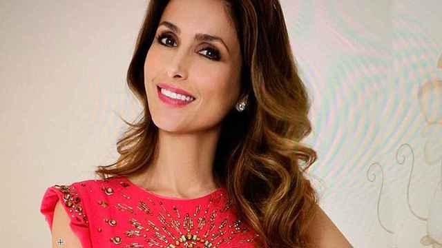 Imágenes del día: Paloma Cuevas vuelve a sus orígenes tras las últimas declaraciones de Enrique Ponce