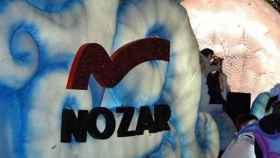 Nozar presenta ante el Juzgado su propuesta de convenio de acreedores
