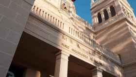El próximo martes 18 de mayo se celebra el Día Internacional de los Museos.